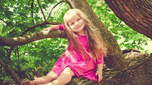 Miere de manuka pentru copii - beneficii - precautii - recomandari